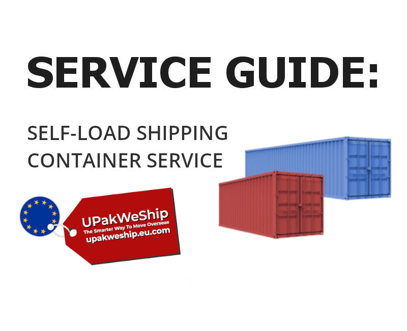 shipping-container-service-guide